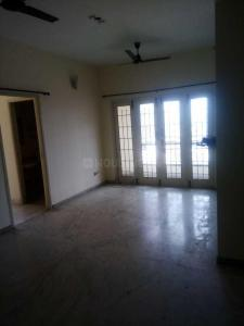 Gallery Cover Image of 1250 Sq.ft 3 BHK Apartment for rent in Velachery for 25000
