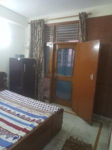 Gallery Cover Image of 600 Sq.ft 1 RK Apartment for rent in Sector 62 for 8500