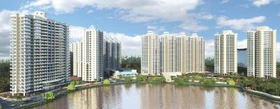 Gallery Cover Image of 1000 Sq.ft 2 BHK Apartment for rent in Powai for 51000