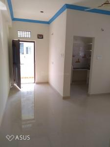 Gallery Cover Image of 501 Sq.ft 1 BHK Apartment for rent in Kondapur for 15000