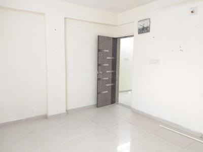 Gallery Cover Image of 1200 Sq.ft 2 BHK Apartment for rent in Satellite for 12999