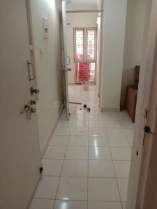 Gallery Cover Image of 650 Sq.ft 1 BHK Apartment for rent in Vasant Kunj for 20000