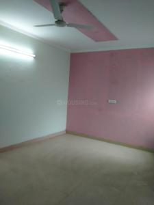 Gallery Cover Image of 900 Sq.ft 2 BHK Apartment for rent in Saket for 14000