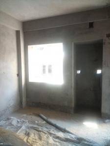 Gallery Cover Image of 550 Sq.ft 2 BHK Apartment for buy in Tiljala for 2000000