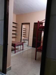 Hall Image of PG 7193010 Pallikaranai in Pallikaranai