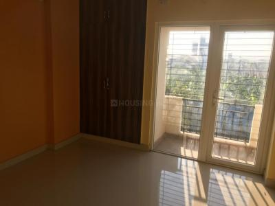 Gallery Cover Image of 1000 Sq.ft 1 BHK Villa for buy in Tambaram for 1800000