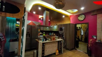 Gallery Cover Image of 3300 Sq.ft 4 BHK Independent House for buy in Aman Vihar for 12200000