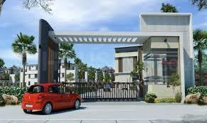 Gallery Cover Image of 2820 Sq.ft 4 BHK Villa for buy in Chandanagar for 9800000