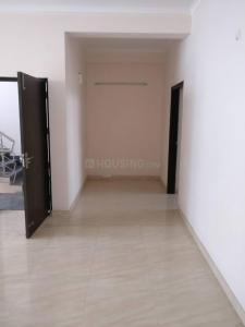 Gallery Cover Image of 844 Sq.ft 1 BHK Independent House for rent in Sector 5 for 11900