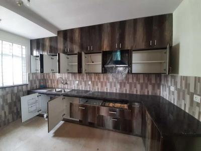 Gallery Cover Image of 1300 Sq.ft 2 BHK Apartment for rent in Prestige West Woods, Binnipete for 40000