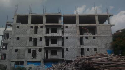 Gallery Cover Image of 1176 Sq.ft 2 BHK Apartment for buy in RMV Extension Stage 2 for 9290400
