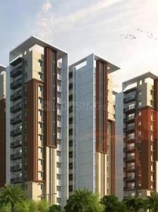 Gallery Cover Image of 1000 Sq.ft 2 BHK Apartment for buy in Miyapur for 3000000