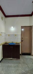 Gallery Cover Image of 900 Sq.ft 2 BHK Independent House for rent in Banaswadi for 15000