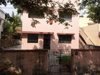 Gallery Cover Image of 2530 Sq.ft 4 BHK Independent House for buy in Madipakkam for 22500000