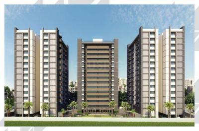 Gallery Cover Image of 1854 Sq.ft 3 BHK Apartment for buy in Jodhpur for 10753200