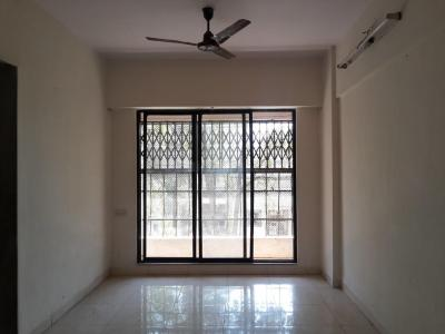 Gallery Cover Image of 590 Sq.ft 1 BHK Apartment for rent in Chembur for 25000