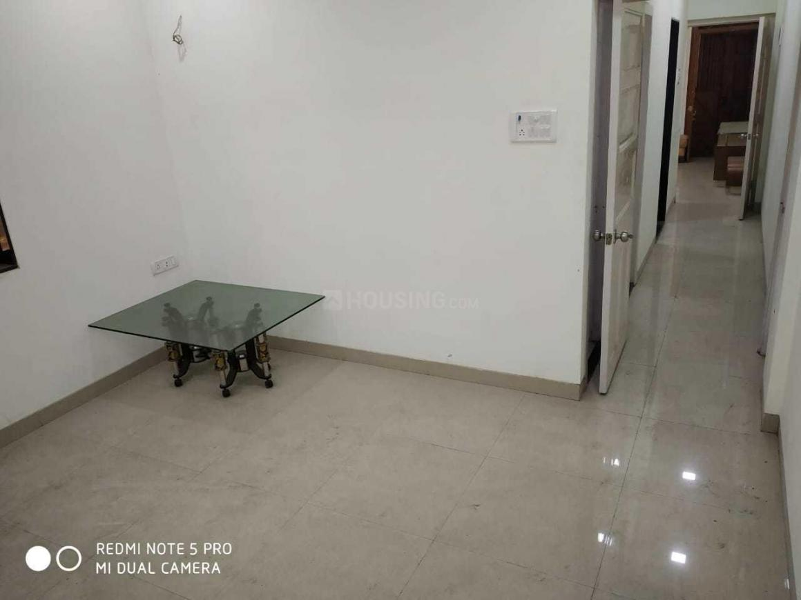 Living Room Image of 811 Sq.ft 1 BHK Apartment for buy in Bandra West for 27000000
