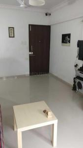 Gallery Cover Image of 1176 Sq.ft 3 BHK Apartment for buy in Andheri West for 26000000