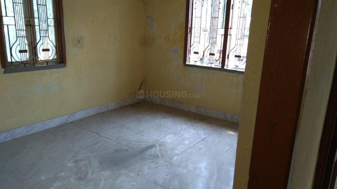 Bedroom Image of 1000 Sq.ft 4 BHK Independent House for rent in Purba Putiary for 12000