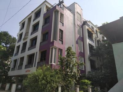 Gallery Cover Image of 1000 Sq.ft 2 BHK Independent House for rent in Dombivli East for 15000