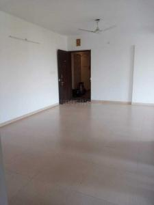 Gallery Cover Image of 1235 Sq.ft 2 BHK Apartment for rent in Karia Krish 2, Mundhwa for 24000