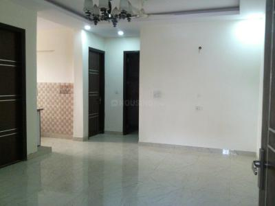 Gallery Cover Image of 2400 Sq.ft 4 BHK Independent Floor for buy in Y. K. Aggarwal Homes, Sector 42 for 7800000