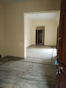 Gallery Cover Image of 1250 Sq.ft 3 BHK Apartment for rent in Moosapet for 15000