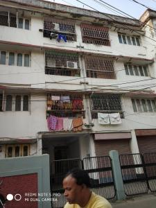 Gallery Cover Image of 850 Sq.ft 2 BHK Apartment for rent in Bansdroni for 17500