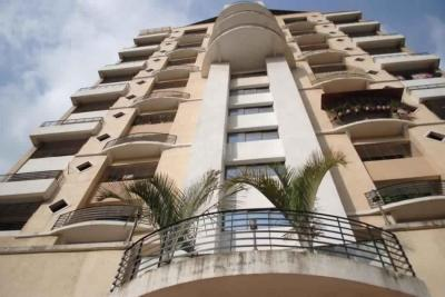 Gallery Cover Image of 1250 Sq.ft 2 BHK Apartment for buy in RS Grandeur, Kharghar for 11000000