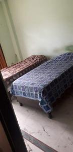 Bedroom Image of Royal PG in Shakti Khand
