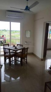 Gallery Cover Image of 590 Sq.ft 2 BHK Apartment for buy in Moolakazhani for 2200000