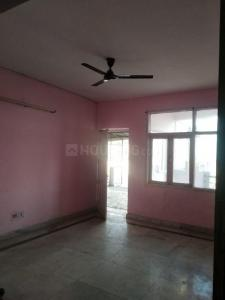 Gallery Cover Image of 960 Sq.ft 1 BHK Independent House for buy in Sector MU 1 Greater Noida for 3500000