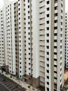 Building Image of Sonali in Palava Phase 2 Khoni