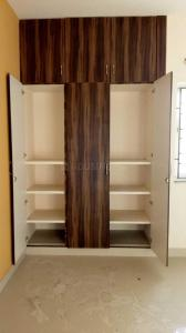 Gallery Cover Image of 1010 Sq.ft 2 BHK Apartment for buy in Tambaram for 1800000