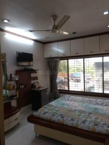 Gallery Cover Image of 1600 Sq.ft 3 BHK Independent House for buy in Thane West for 35000000