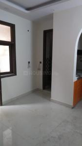 Gallery Cover Image of 480 Sq.ft 1 BHK Independent Floor for buy in Govindpuri for 1700000