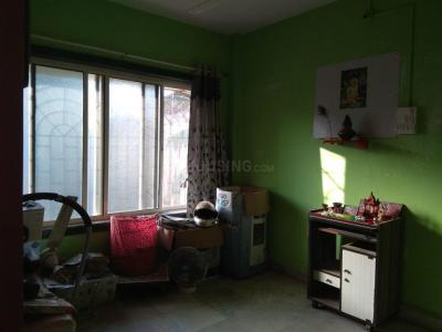 Gallery Cover Image of 495 Sq.ft 1 BHK Apartment for buy in Shantinath ComplexHousingLtd, Nalasopara West for 2400000