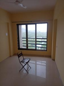 Gallery Cover Image of 530 Sq.ft 1 BHK Apartment for rent in Sufalam CHS, Chembur for 30000