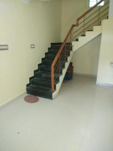 Gallery Cover Image of 1500 Sq.ft 2 BHK Independent House for rent in Perungalathur for 12000