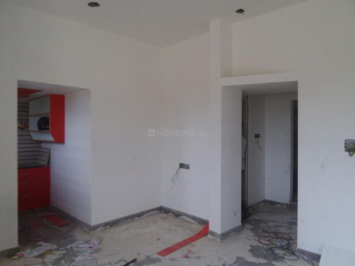 Living Room Image of 1020 Sq.ft 2 BHK Independent Floor for buy in Sunkadakatte for 7200000