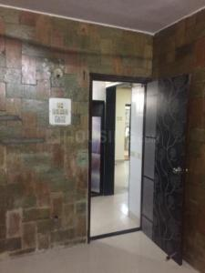 Gallery Cover Image of 650 Sq.ft 1 BHK Apartment for rent in Greater Khanda for 12000