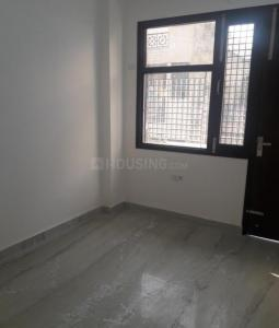 Gallery Cover Image of 500 Sq.ft 1 BHK Independent Floor for rent in Hari Nagar for 8500