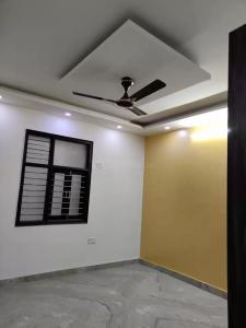 Gallery Cover Image of 1200 Sq.ft 3 BHK Independent Floor for buy in Rani Bagh, Pitampura for 11000000