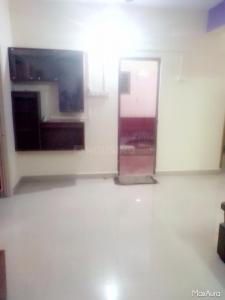 Gallery Cover Image of 1000 Sq.ft 3 BHK Apartment for rent in Chromepet for 16000