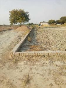Gallery Cover Image of  Sq.ft Residential Plot for buy in Rajendra Nagar for 999000