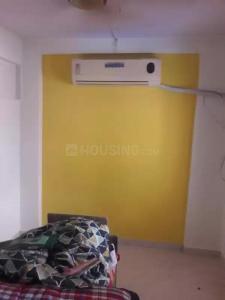 Gallery Cover Image of 325 Sq.ft 1 RK Apartment for buy in Vikhroli East for 7700000