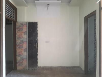 Gallery Cover Image of 450 Sq.ft 2 BHK Apartment for rent in Bindapur for 12000