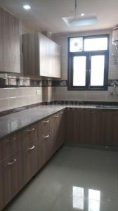 Gallery Cover Image of 750 Sq.ft 2 BHK Independent Floor for rent in Chhattarpur for 11000