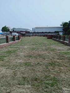 Gallery Cover Image of 1500 Sq.ft Residential Plot for buy in Spring Garden, Uattardhona for 6000000