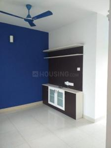Gallery Cover Image of 910 Sq.ft 2 BHK Apartment for buy in Khurinji Zinnia, Tambaram for 4800000
